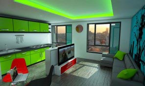 Liverpool Buy-to-let L3 | Student Property