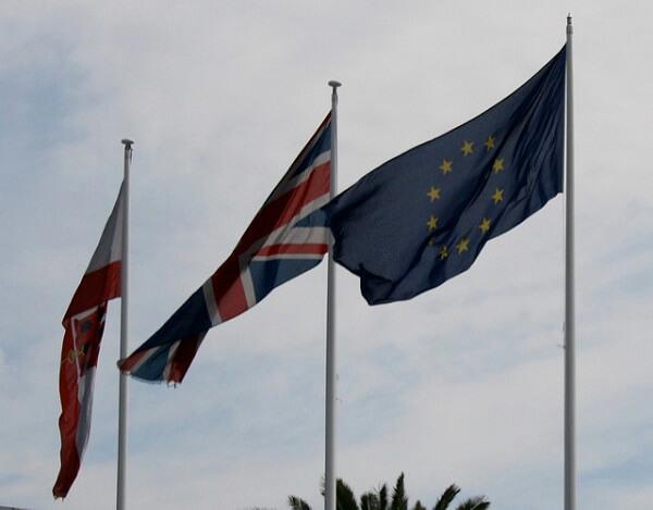 EU-Flag-Union-Flag